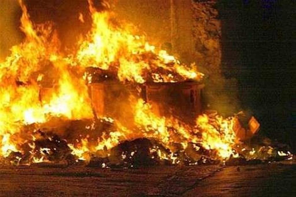 bonifica_e_smaltimento_rifiuti_da_incendi.jpg