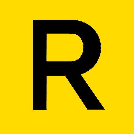 etichette_rifiuti.jpg