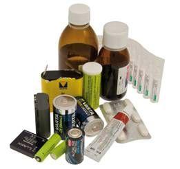 pile_e_farmaci.jpg
