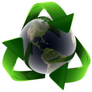 riciclaggio_materiale2.jpg