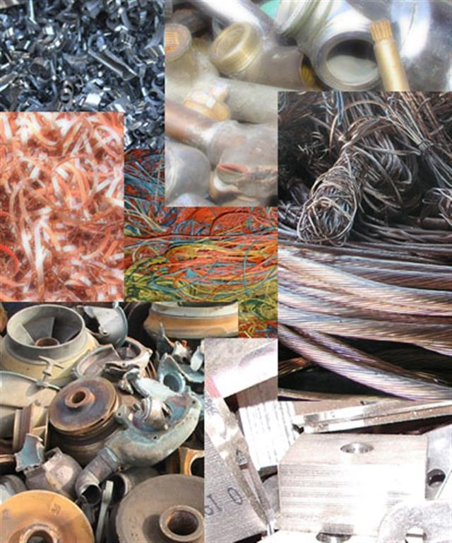 smaltimento_e_recupero_metalli_ferrosi_e_non_ferrosi.jpg