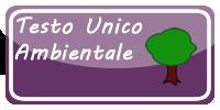 testo_unico_ambientale.png