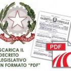 decreto_legislativo.jpg