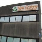 new_ecology_smaltimento_rifiuti_montecchio_vicenza.jpg